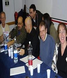 inc. Bologna 22-10-2011 mod. imm.