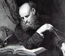 Galileo studia