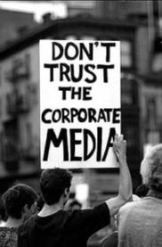 Corporate mediaimages