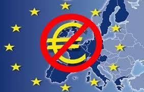 No UE