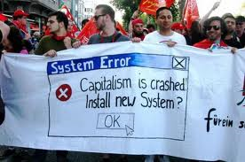 Sul capitalismo